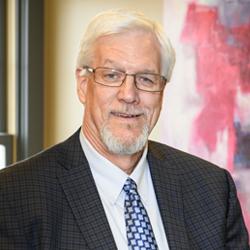 Bill Morrison, CPA, EA