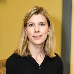 Erin Triolo