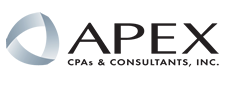 Apex CPAs & Consultants