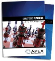 Apex Strategic Planning