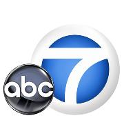 <p>Apex CPAs & Consultants Featured on ABC 7 Chicago for Luggage of Love Campaign</p>