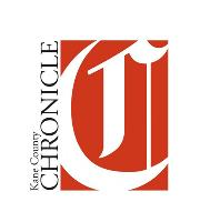 <p>Kane County Chronicle Feature - When business goals meet personal goals</p>