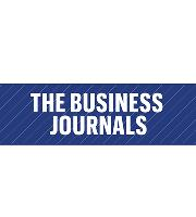<p>The Business Journals Feature - 9 personal goals to build the business (and the life) you really want</p>