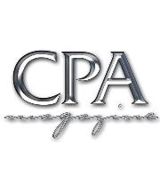 <p>CPA Magazine Feature - The Best Accountants Don't Do Math</p>