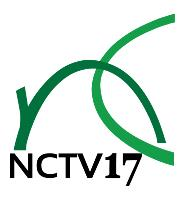 <p>NCTV-17 Feature - Video Interview with James Chakires</p>