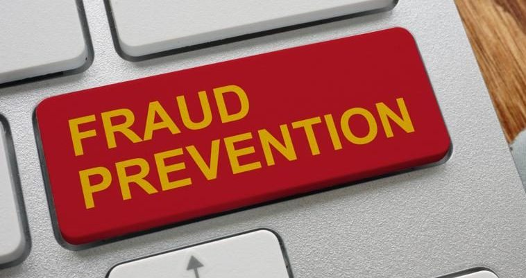 <p>Benefits of obtaining an IRS Identity Protection PIN</p>